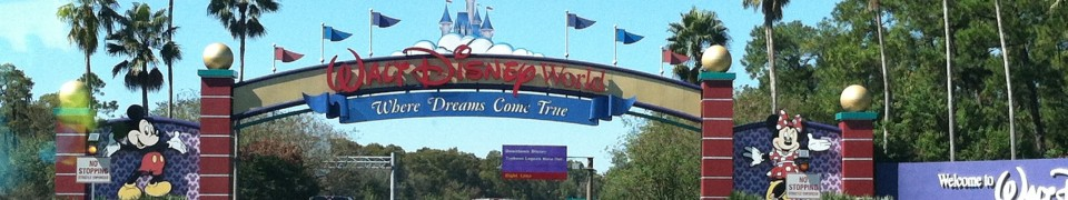 disney psychological research paper