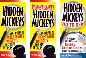 hiddenmickeysbookcovers